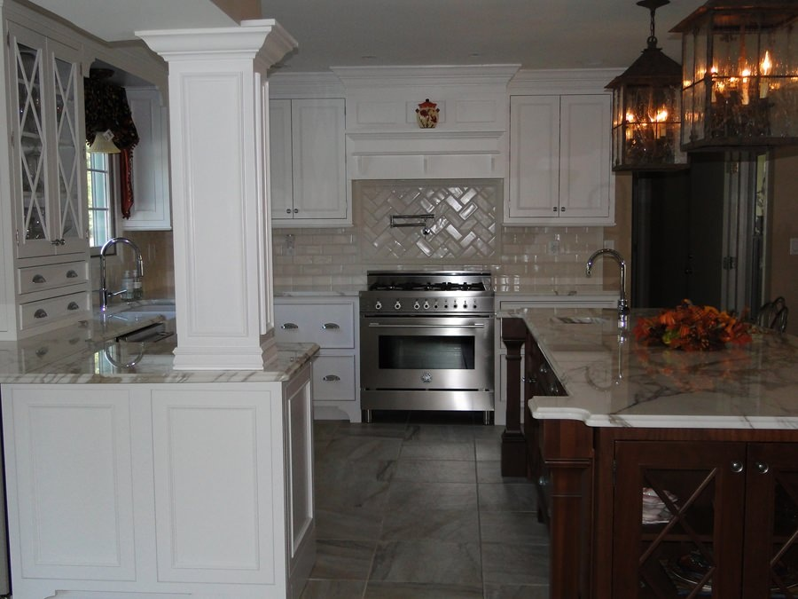 Kitchen Renovations In Monmouth Nj Alfano 732 922 2020