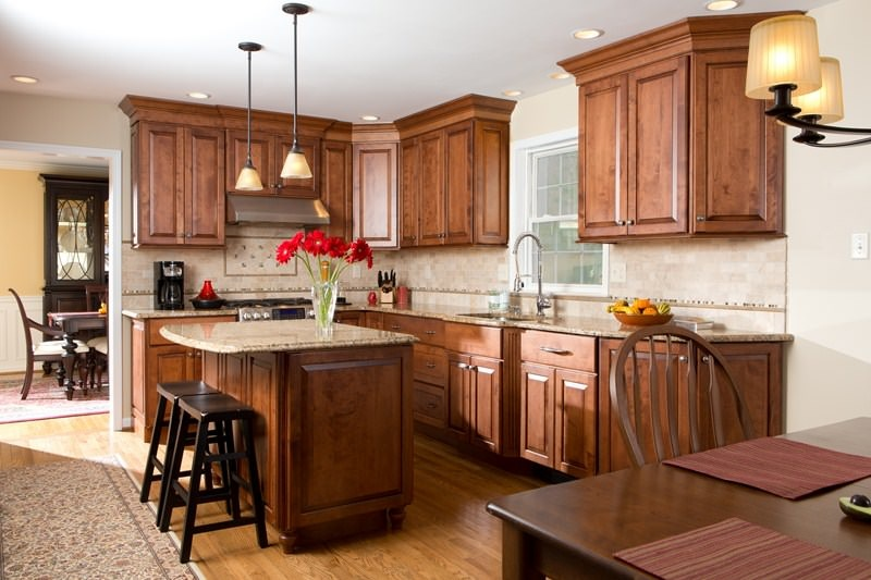 Kitchen Renovations In Monmouth Nj Alfano 732 922 2020