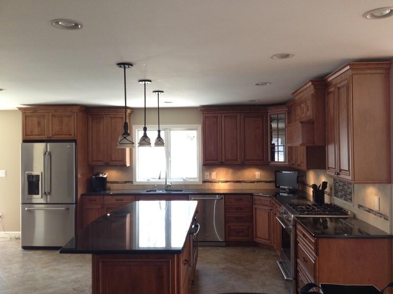 Kitchen Renovations in Monmouth NJ | Alfano (732) 922- 2020